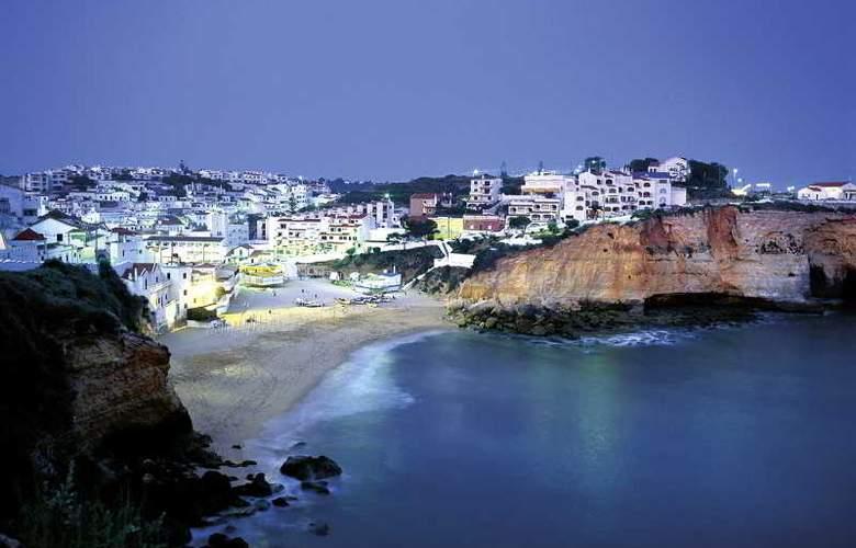 Monte Dourado - Beach - 15