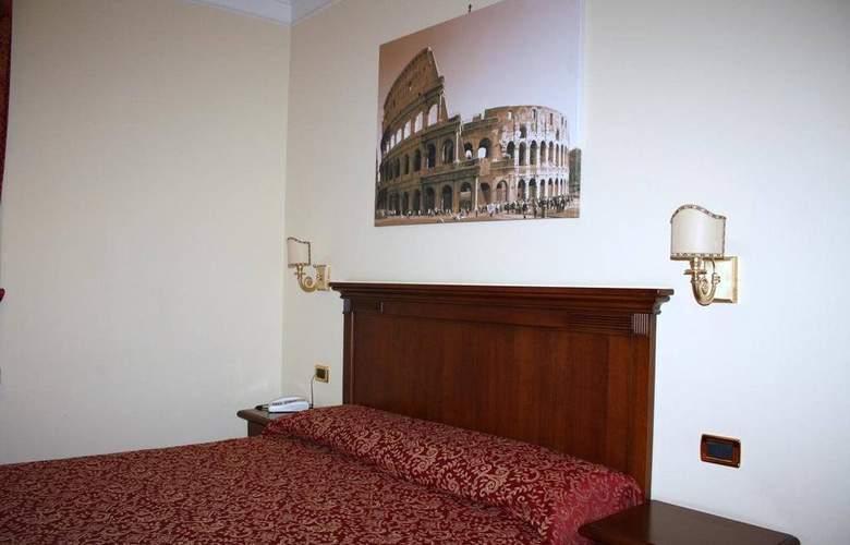 Romantica - Room - 10