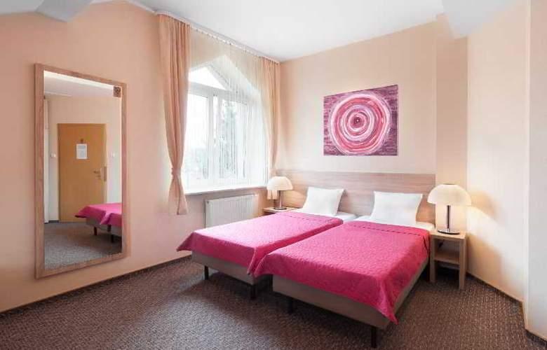 Petrus - Room - 9
