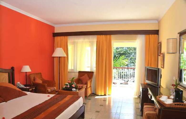 Tarisa Resort Spa - Room - 1
