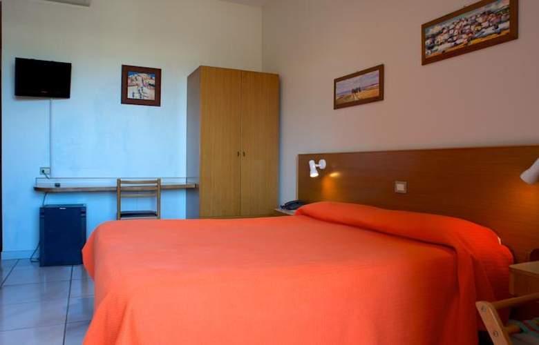 Bellariva - Room - 2