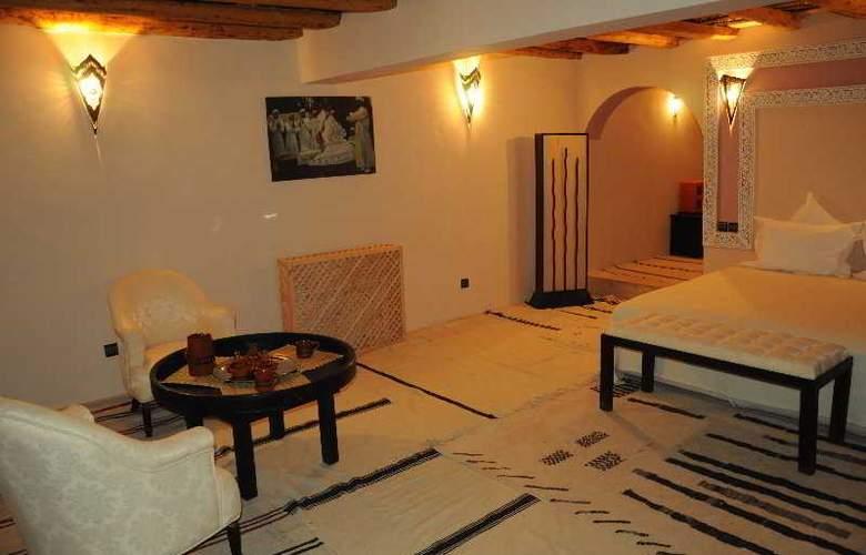 Le Village de Toubkal & Spa - Room - 4