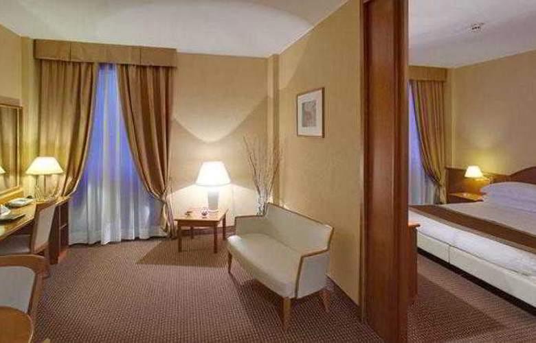 Best Western Park Piacenza - Hotel - 29