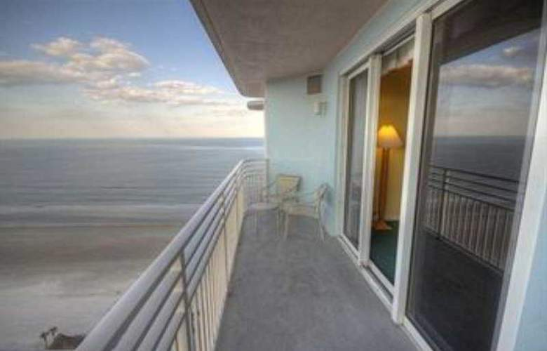 WorldMark Ocean Walk - Room - 4