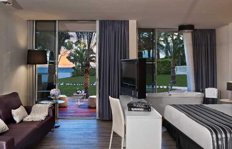 Meliá South Beach - Room - 20