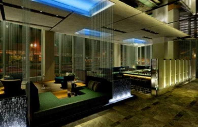 W Hotel Boston - General - 1