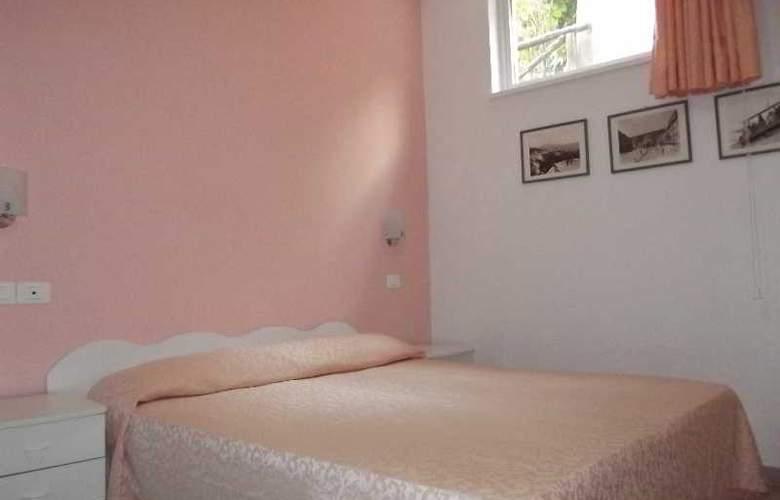 Hotel Villa Le Magnolie - Room - 0