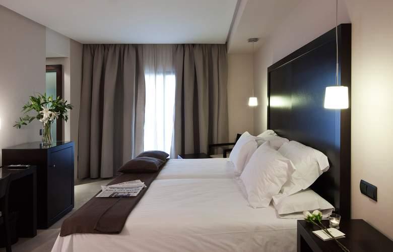 Fernando III - Room - 25