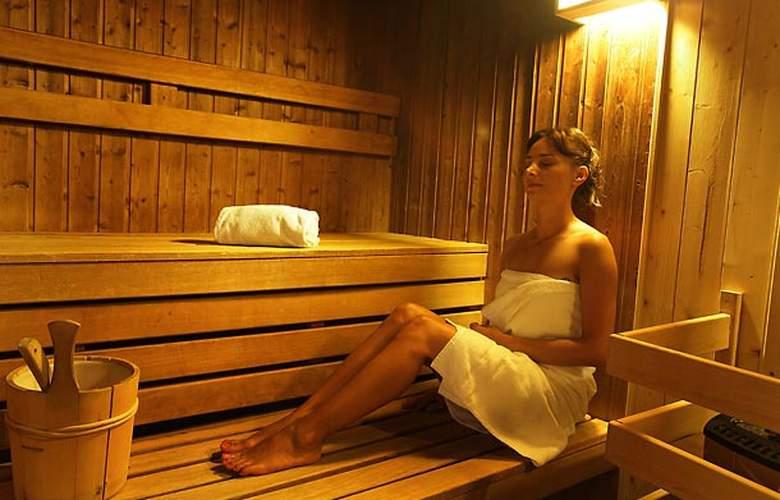 AC Hotel Ambassadeur Antibes - Juan les Pins - Spa - 6