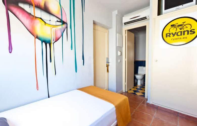 Ryans Marina - Room - 10