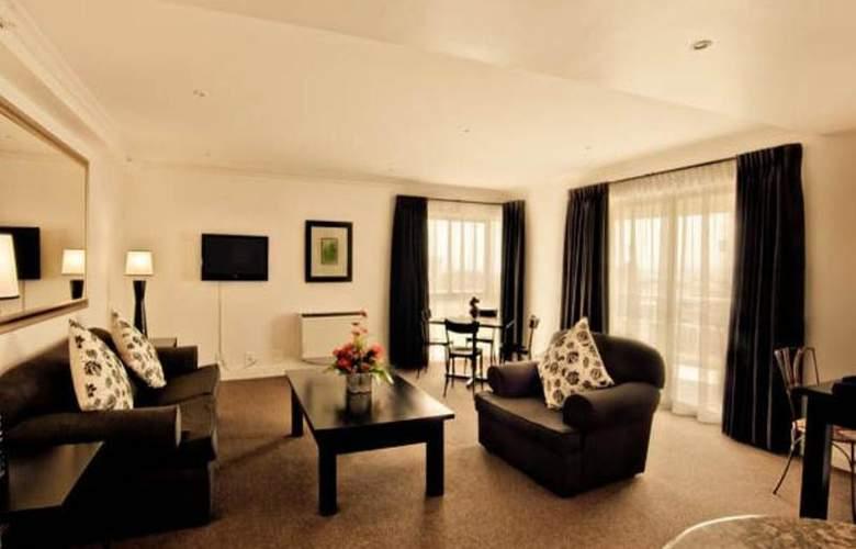 Protea Cape Castle - Room - 6