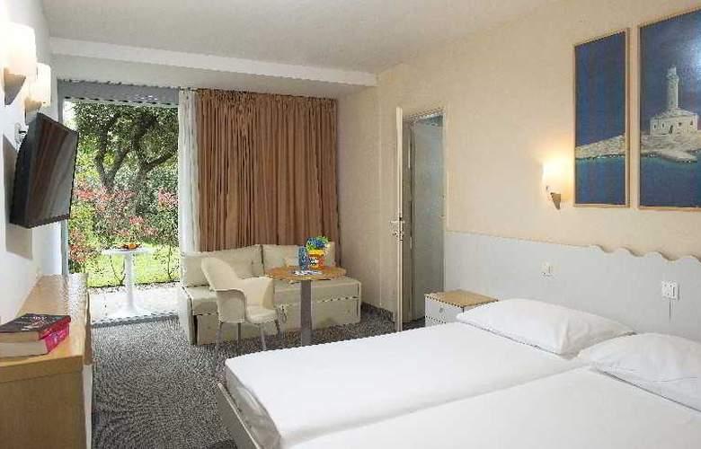 Valamar Club Dubrovnik - Room - 1