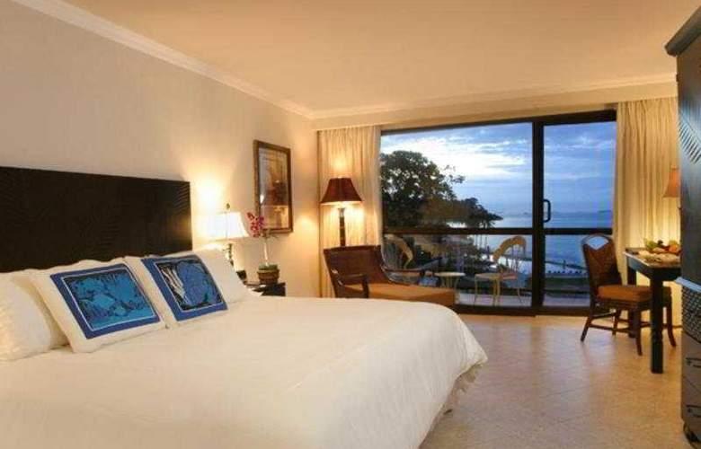 Dreams Playa Bonita - Room - 3