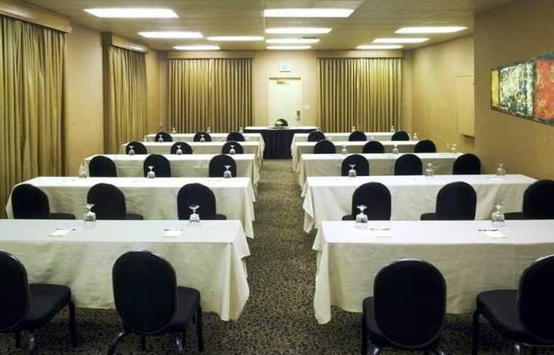 Days Inn San Diego near Seaworld - Conference - 5