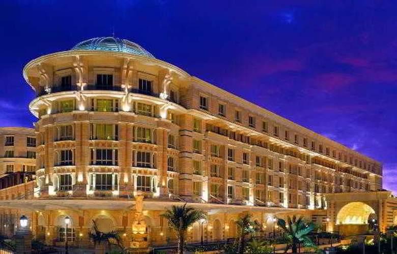 Itc Maratha - Hotel - 8