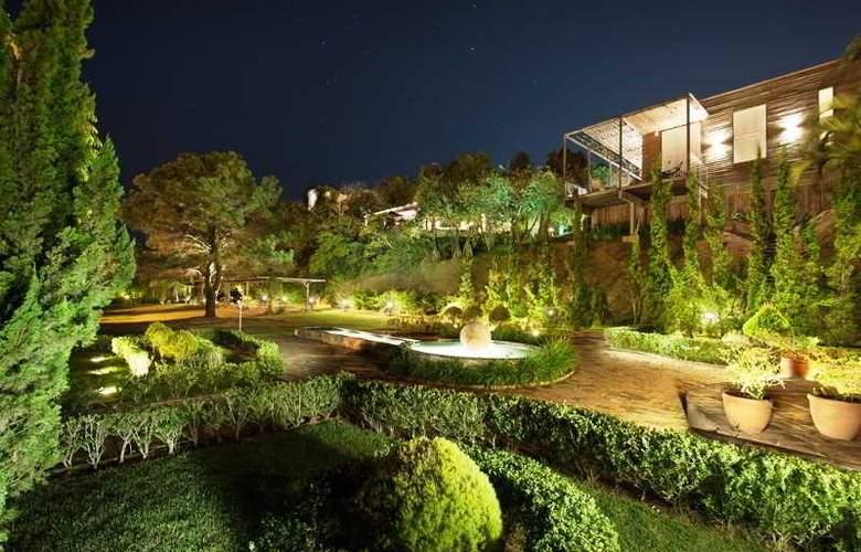 Felissimo Exclusive - Hotel - 4