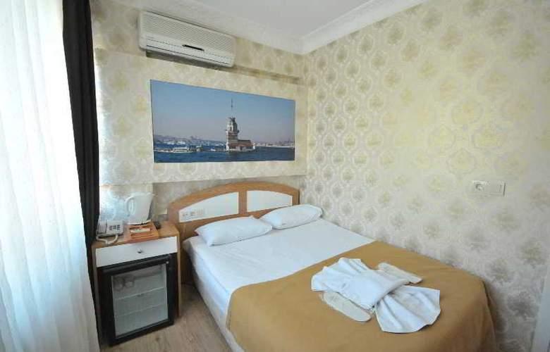 Preferred Hotel Old City - Room - 4