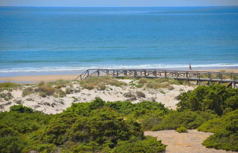 Sol Sancti Petri - Beach - 27