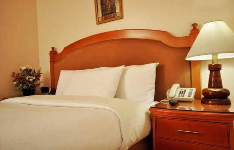 Las Palmas - Room - 11
