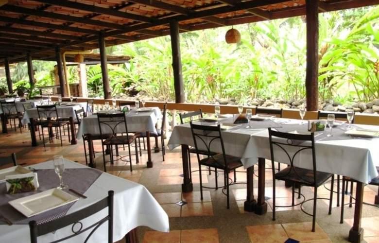 Carara - Restaurant - 18