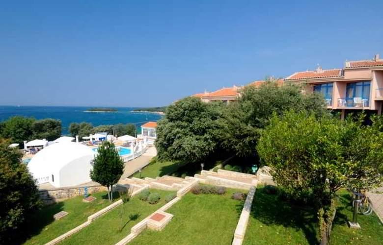 Funtana Resort - Hotel - 5