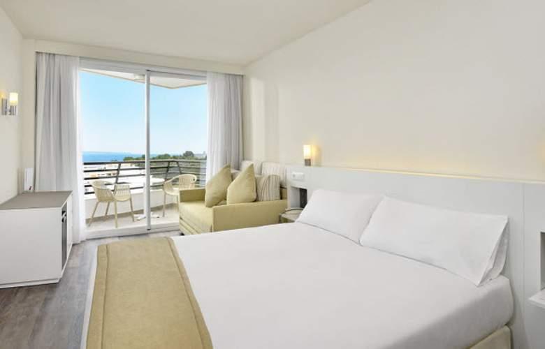 Sol Barbados - Room - 12