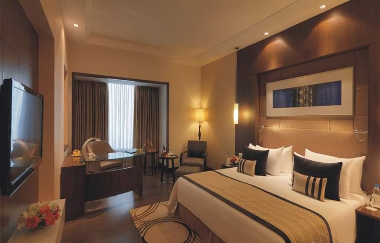 Taj Hotel & Convention Centre - Room - 2