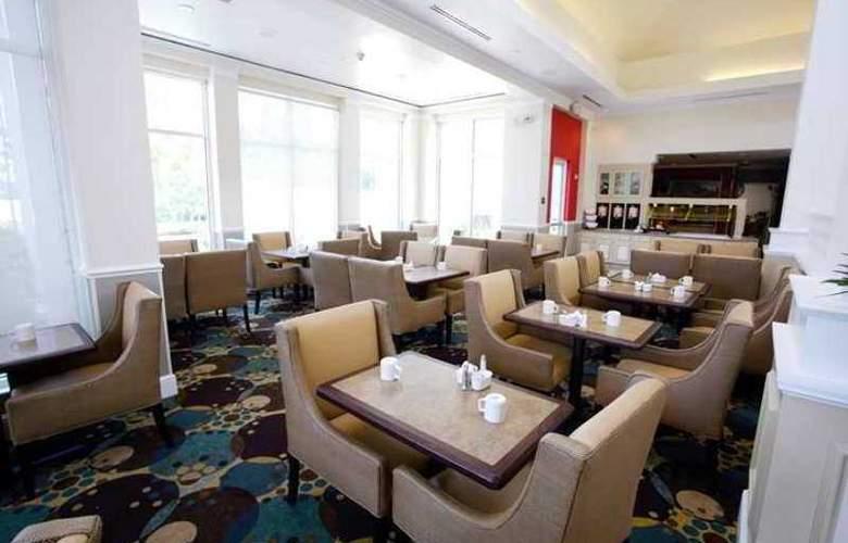 Hilton Garden Inn Jacksonville JTB/Deerwood Park - Hotel - 6