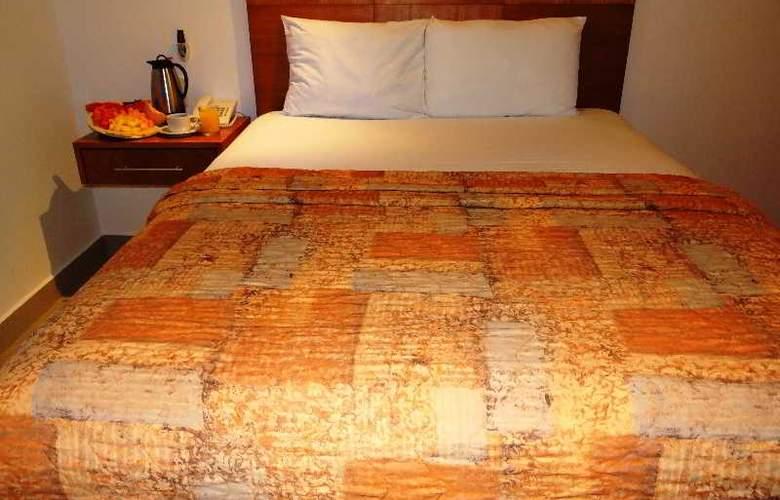 Suites Gaby - Room - 6