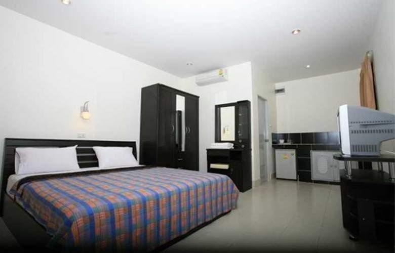 Panpen Bungalow - Room - 6