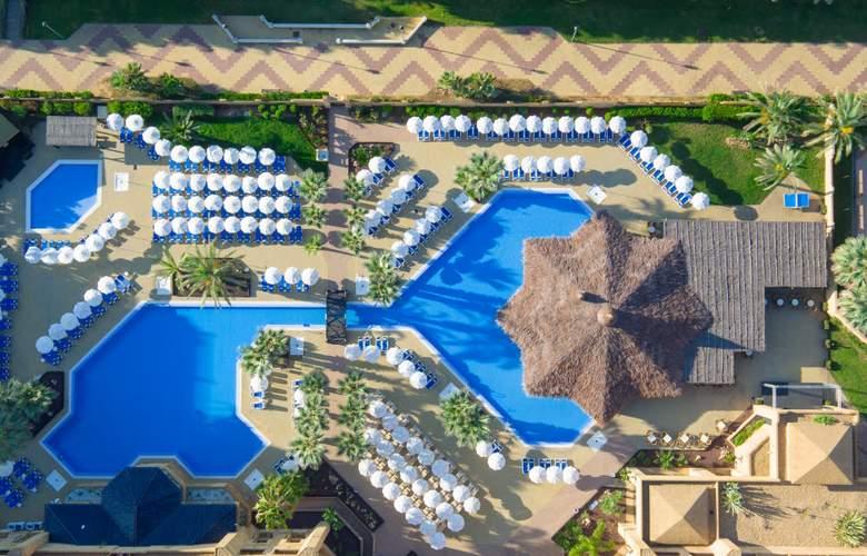 Iberostar Isla Canela - Hotel - 11