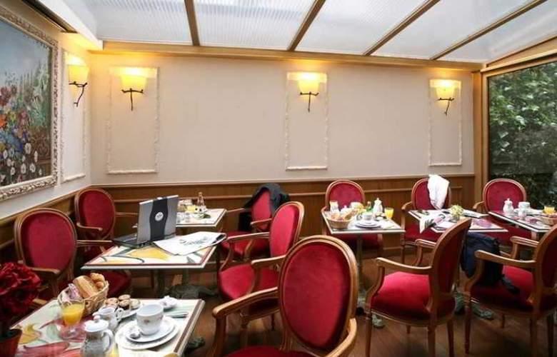 Gavarni - Restaurant - 7