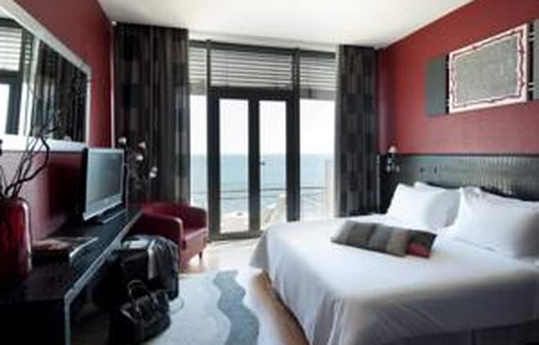 Farol Design Cascais - Room - 7