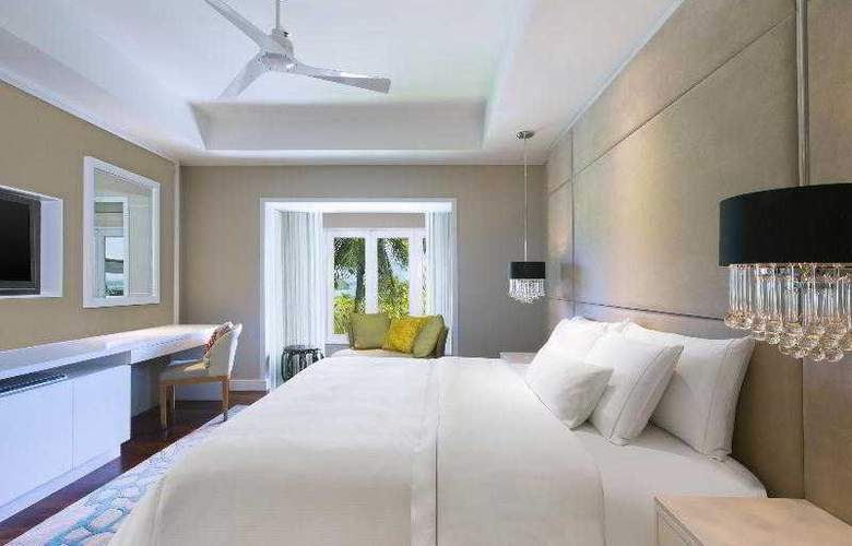 The Westin Langkawi and Spa - Room - 37