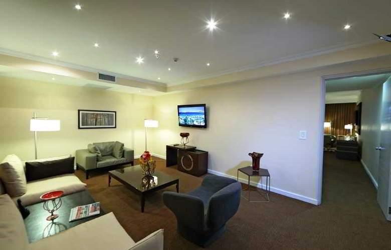 Eurostars Panama City - Room - 13