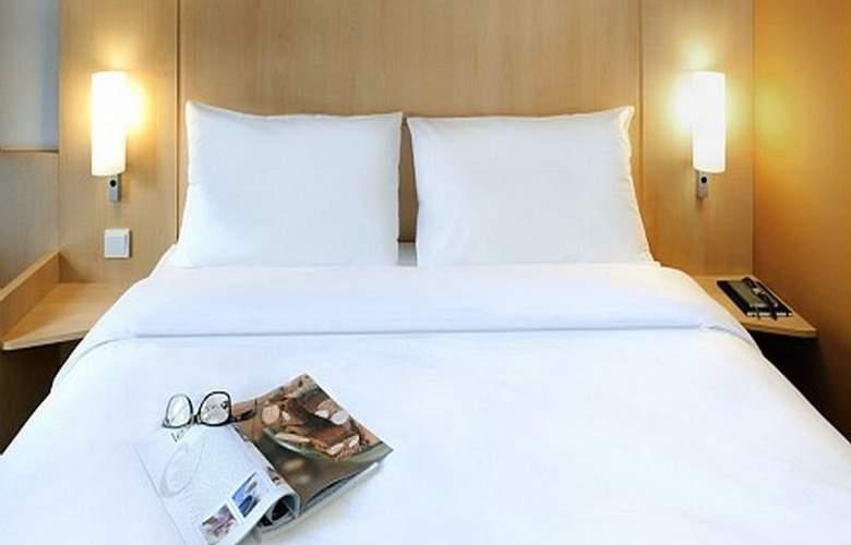 Ibis Milano Malpensa - Room - 6
