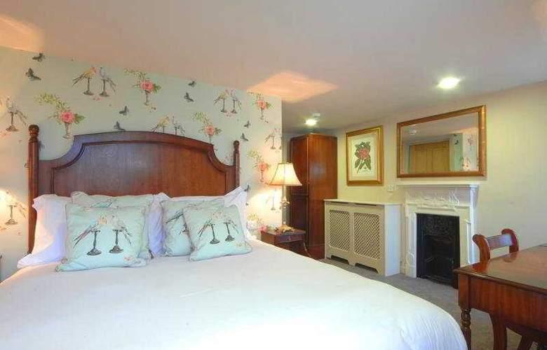 Royal York Brighton - Room - 6