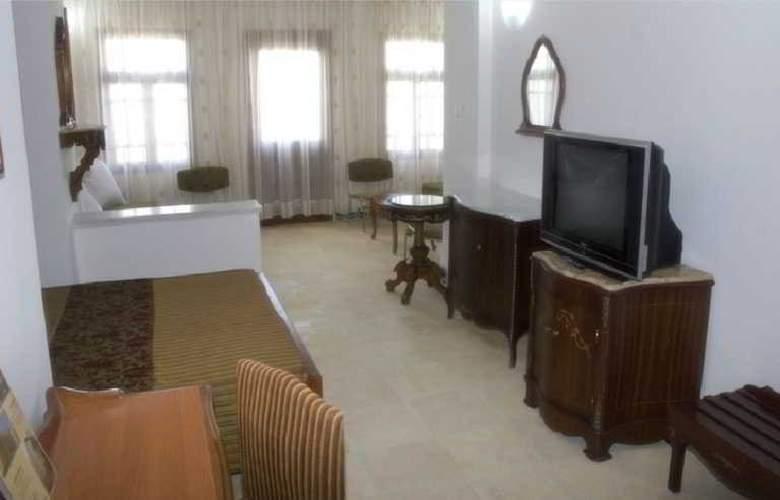 Dar Diaf - Room - 10