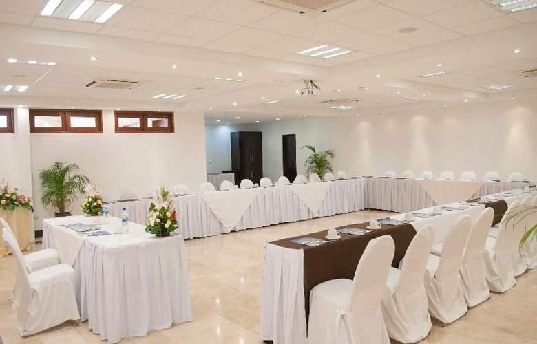 Marinaterra - Conference - 19