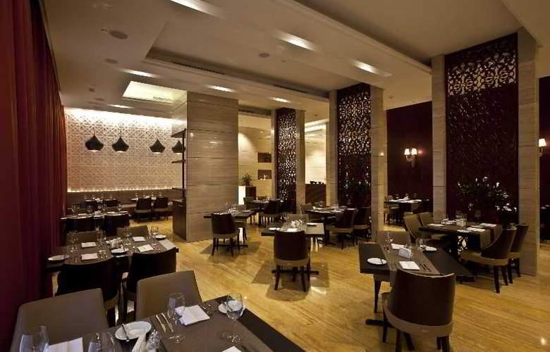 Zubarah Hotel - Hotel - 22