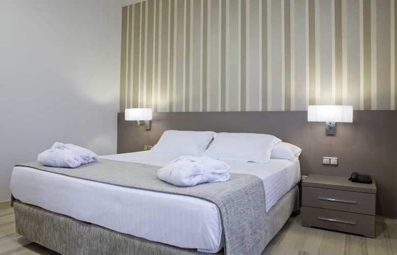 Ciutat de Tarragona - Room - 2