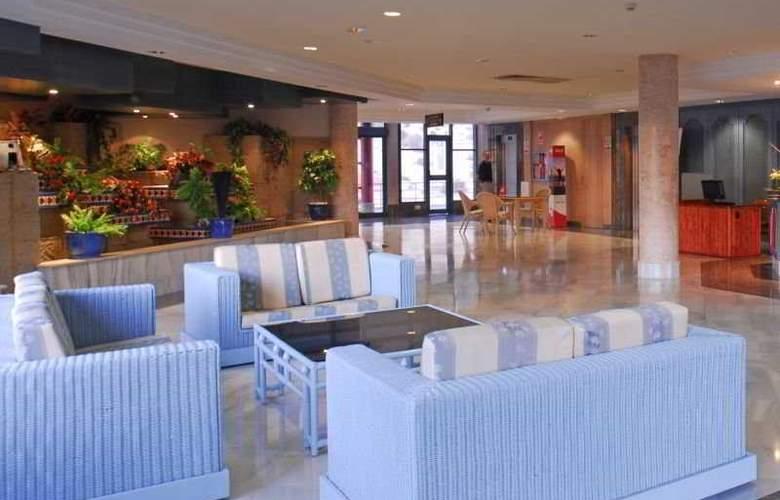 KN Matas Blancas - Hotel - 5