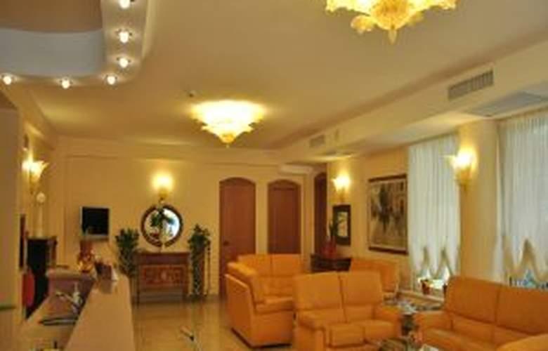Elisir - Hotel - 5