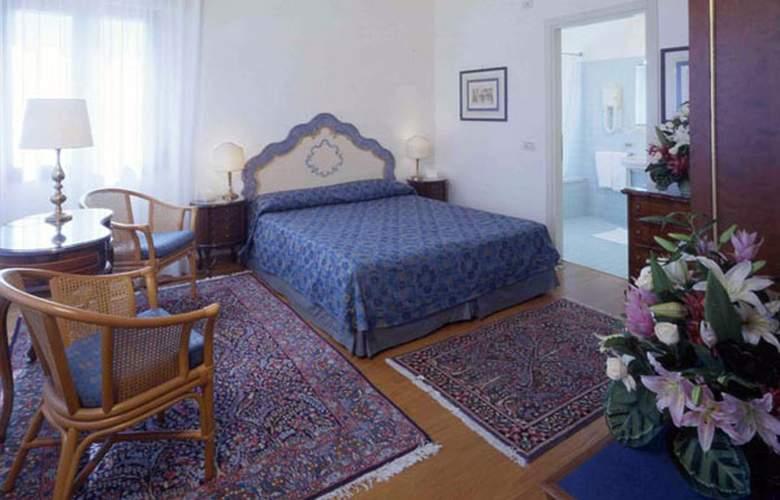 San Marco Palace Hotel - Room - 2