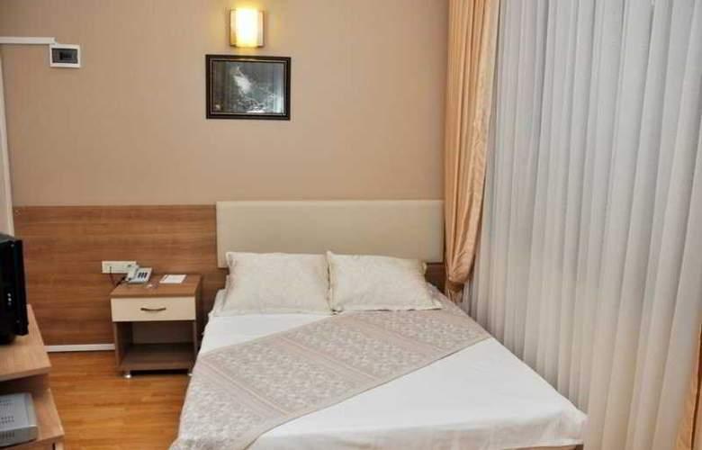 Arsima - Room - 5