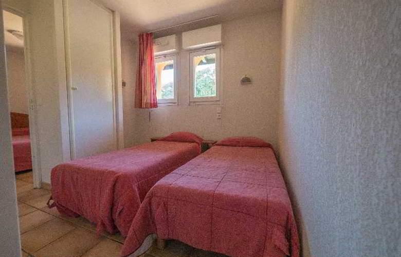 Residence Soko Eder - Room - 29
