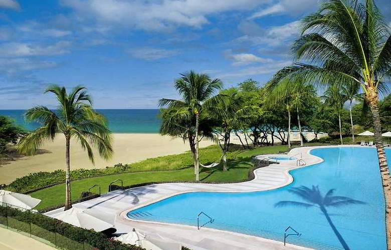 The Westin Hapuna Beach Resort - Pool - 6