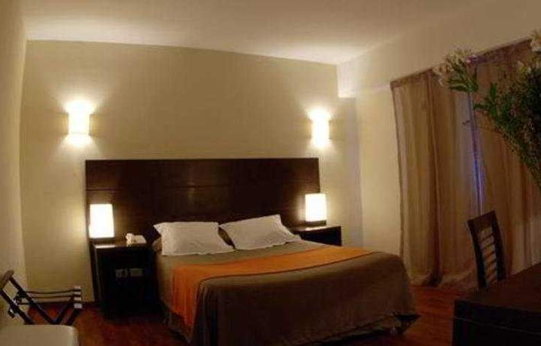 Gran Hotel Argentino - Room - 4
