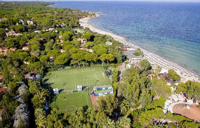 Forte Village Resort Castello - Hotel - 0