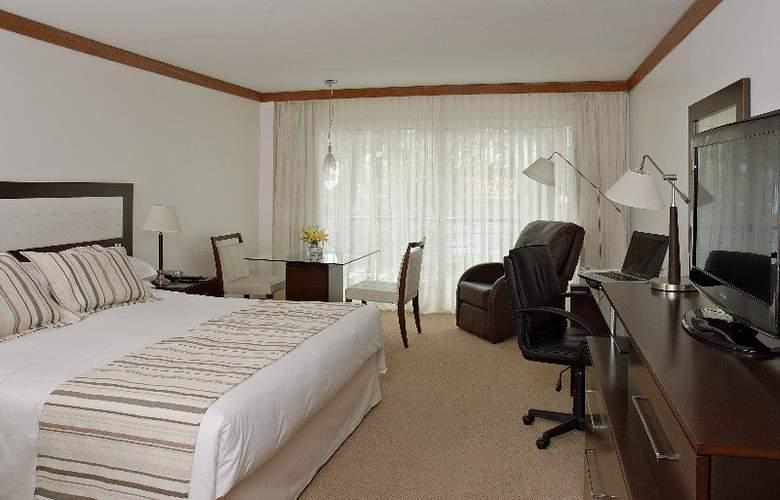 Radisson Colonia del Sacramento Hotel & Casino - Room - 14